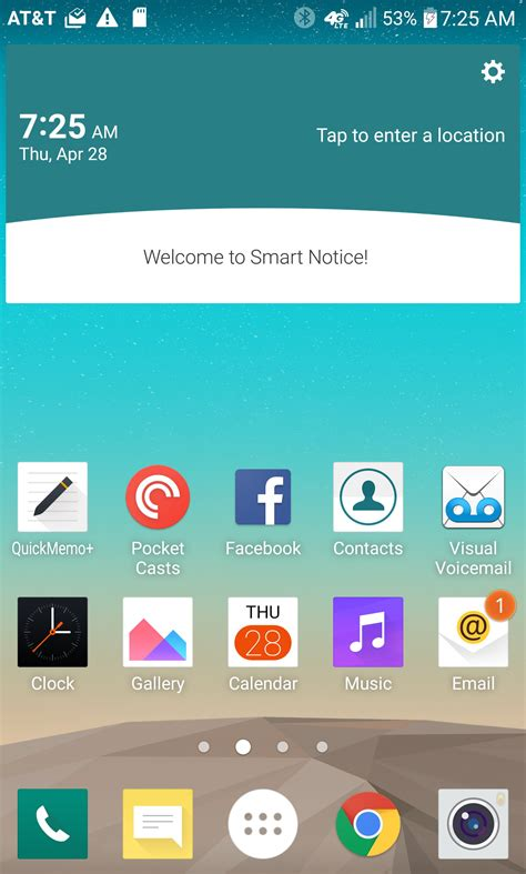 marshmallow themes for lg g3 marshmallow hitting the lg g3 on at t and t mobile pyntax