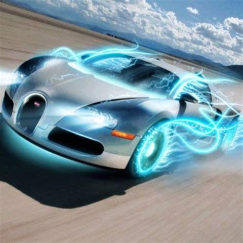 future bugatti veyron super future bugatti veyron