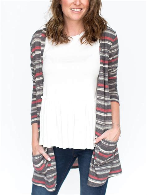 Top Five Essential Cardigans by 683 Best Add To Cart Agnes Images On