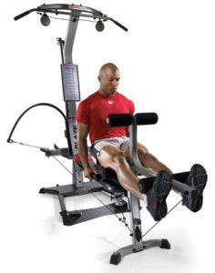 bowflex home models reviews drenchfit