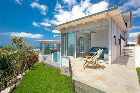 australian beach house interiors luxury seaside house in australia promising unforgettable vacations best of interior