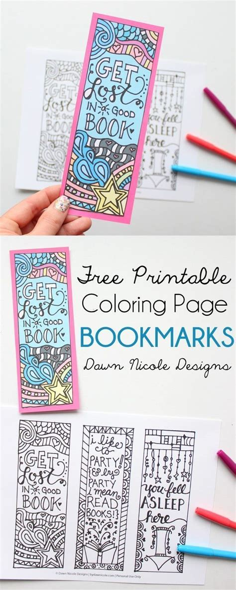 usborne printable bookmarks 410 best images about library bookmark crafts on pinterest