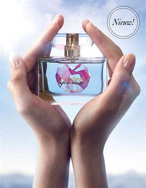 Parfum Oriflame Tenderly 1000 images about oriflame fragrances on