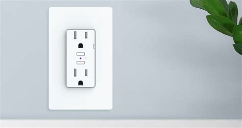 wall outlet colors k grayengineeringeducation