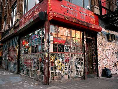 Top Dive Bars In Nyc by Mars Bar 25 East 1st Corner Of 1st St And Second
