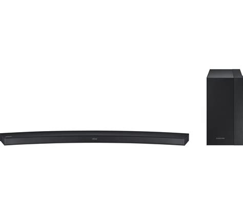 Samsung M4500 Buy Samsung Hw M4500 2 1 Wireless Sound Bar Free Delivery Currys