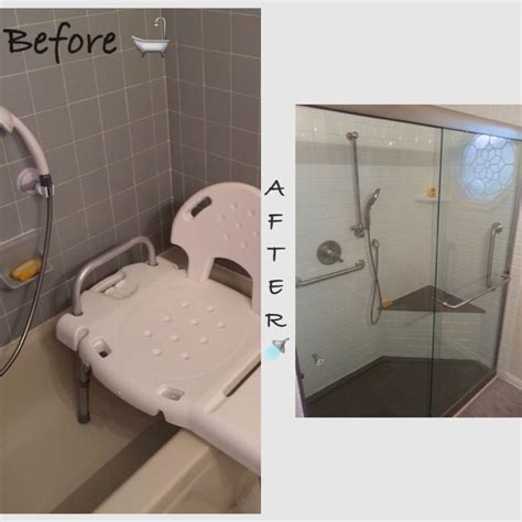 tile ready shower base with seat custom shower base shower pans also commonly known as