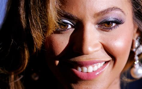 beyonce educational background beyonce knowles wallpapers pictures images