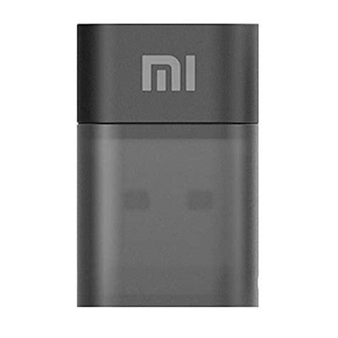 Original Xiaomi Mini Usb Wireless Router Wifi Emitter A Murah xiaomi mini usb wireless router wifi emitter adapter 150mbps original black