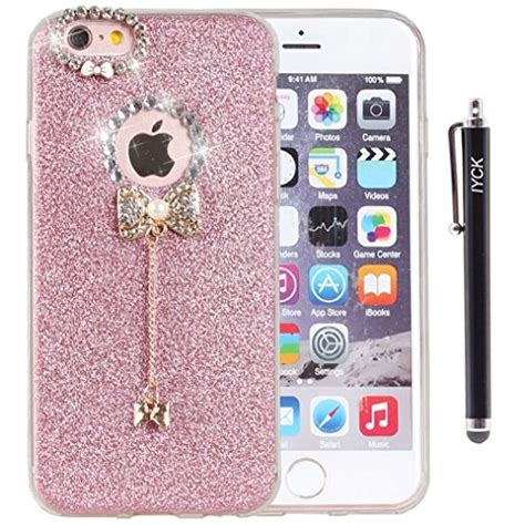 Luxury Made 3d Phone Cases Iphone 5 5s Big Rhinestone iphone cases with bows www pixshark images