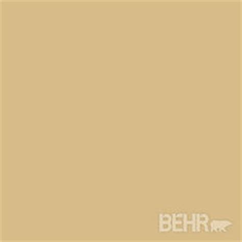 shop behr crepe paint products on houzz
