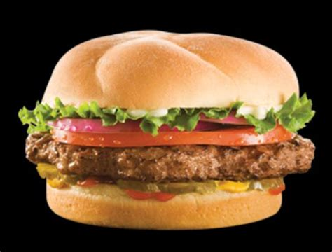 backyard burgers back yard burgers restaurant menu 2015 best auto reviews