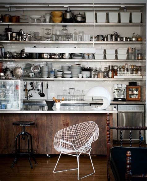 industrial design kitchen 21 most beautiful industrial kitchen designs idea