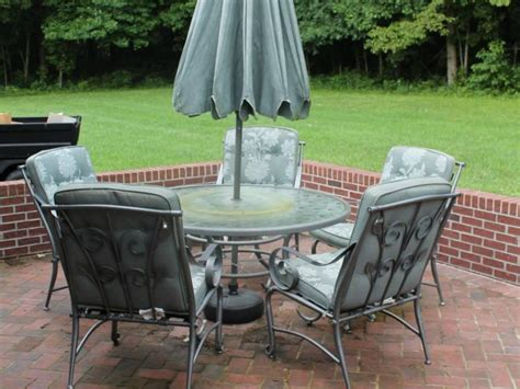 Patio Tables Only Best Glass Patio Table House Photos