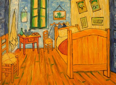 steunk bedroom schlafzimmer in arles 28 images file vangogh bedroom