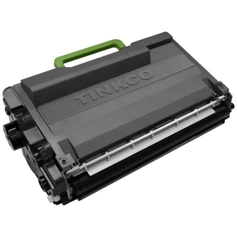 Toner Laser cartouche laser hl l5100dn pas cher tinkco