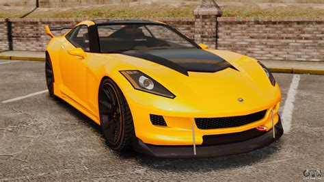 The Coquette gta 5 coquette www imgkid the image kid has it