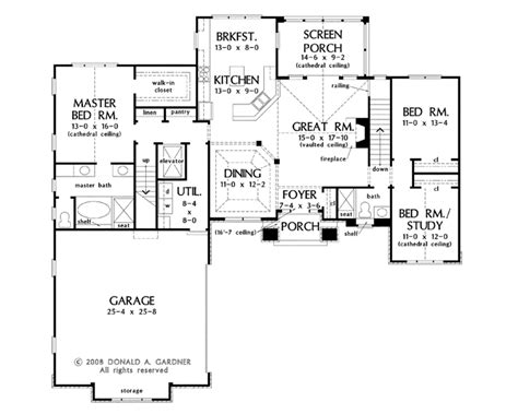 house plans with two master suites on first floor 301 moved permanently