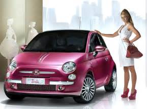 Who Makes Fiat Cars Fiat Cars