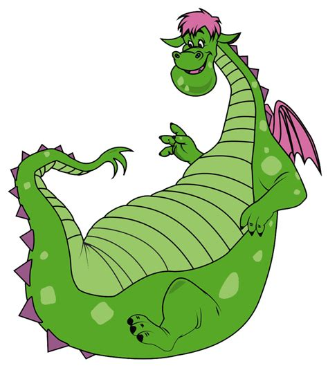 dragon clip art images cliparts co