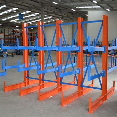 Racking Systems Uk by Cantilever Racking United Storage Systems