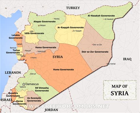 syria map of worry of the week 4 october 2015 syria s homilies