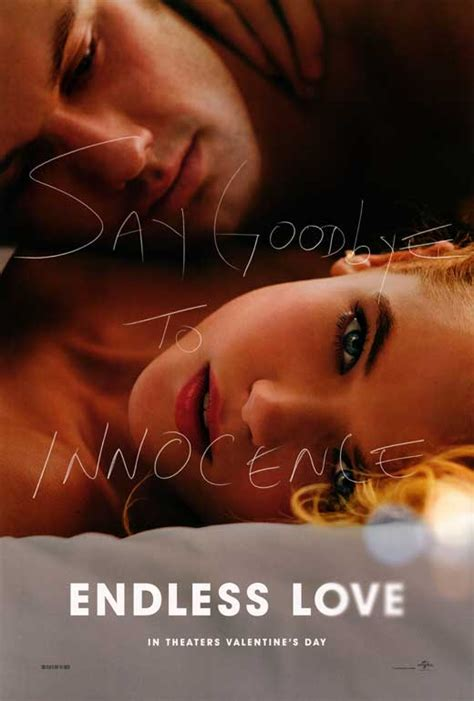 endless love film hd watch full movies online free movies download mpeg hdq