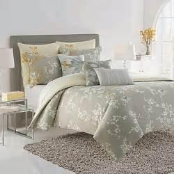 kas duvet cover buy kas 174 gabriel duvet cover in neutral from bed bath