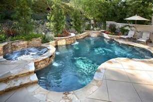 nice pool pools that will amaze pinterest