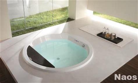 vasche da bagno rotonde vasche idromassaggio rotonde i modelli ed i prezzi