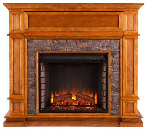 traditional electric fireplaces sitka simulated media center electric fireplace
