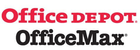 office depot coupons for teachers office depot officemax free coupon calendar 25 off