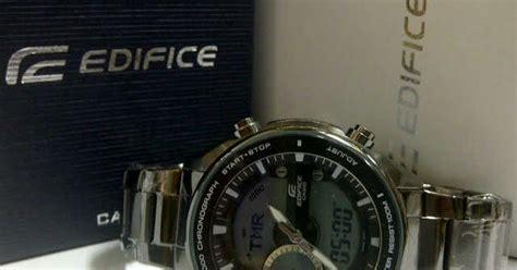 Casio Ediface Dm 4 5cm pusat penjualan jam tangan gambar foto jam tangan