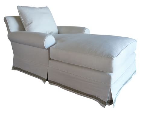 lounge chaise furniture a beautiful collection of chaise lounge chairs