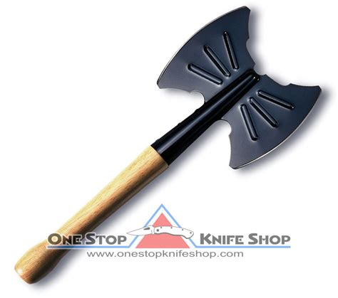 cold steel bad axe discontinued cold steel 92bx bad axe