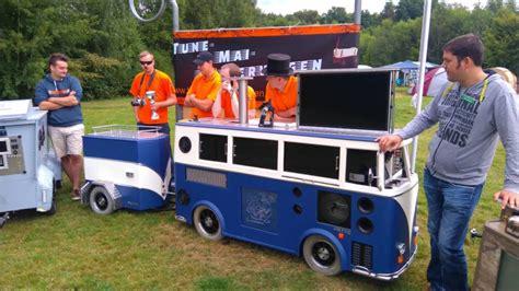 1 mai wagen tune mai bollerwagen forumstreffen 2016 by teambolly