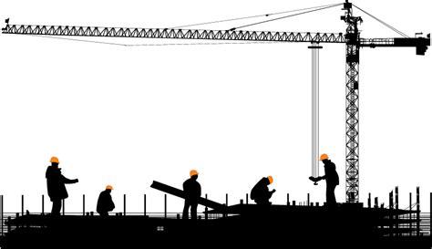 Paket Ebook Abcd Architect Builder Contractor Developer 2017 blueprint labor denver images blueprint design and blueprint free