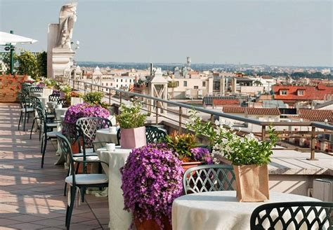 best place to stay in rome best places to stay in rome italy best place 2017