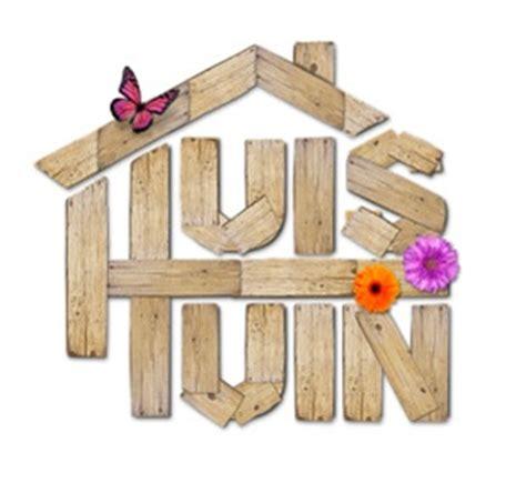 huis tuin en keuken drugs deelnemerslijst huis en tuin 2014 xlsx