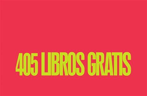 libros huerto y jardn calendario lunar lunario 2016 almanaque lunar agricola 2016 gratis mexico 405 libros