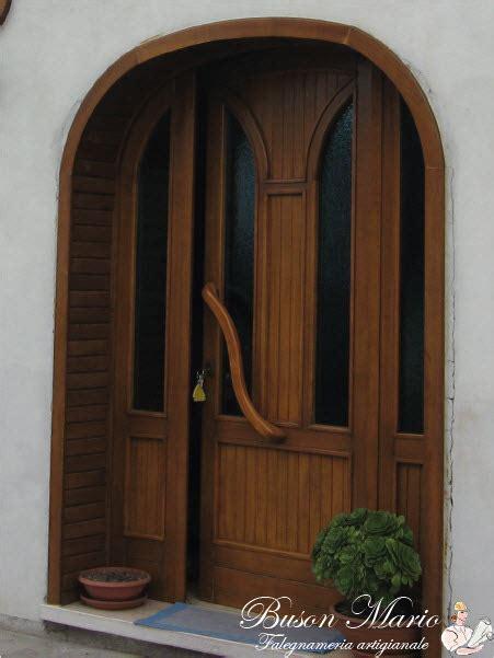 arredamenti in legno massello arredamenti in legno massello falegnameria buson mario snc