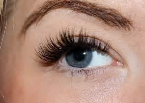 Eyelash Extensions Eyelash Extensions Helen S