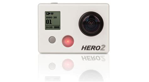 format video gopro hero 2 gopro protune 35mbps released app now hd3 personal