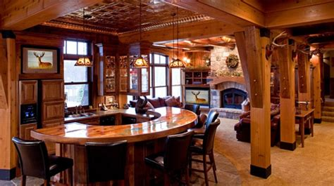 ultimate man cave the ultimate man cave thread