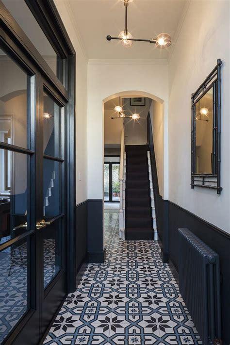 desire  inspire     home hallway