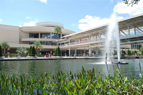 home design center dallas tx 100 home expo design center dallas tx colors