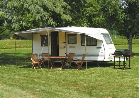 veranda roulotte paleria e accessori tende cer cing ceggio