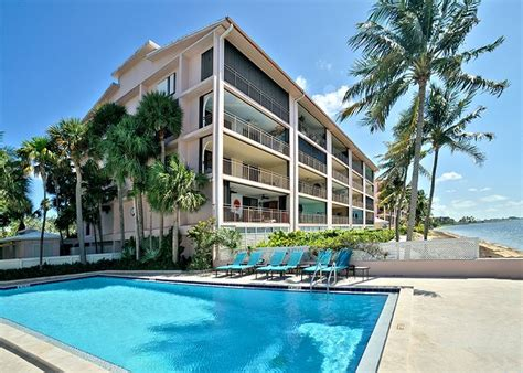 Apartment For Rent Key West Rent Key West Vacation Rentals Homes Condos Villas And