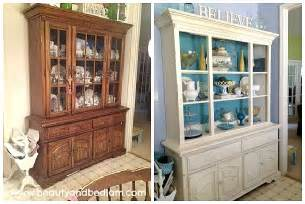 Painted Furniture Ideas Before And After by Pics Photos Painting Furniture Ideas Before And After