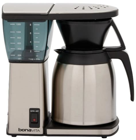 let s for coffee 40 brews and nibbles to celebrate national coffee day books what makes the bonavita bv1800 8 cup coffee maker the best